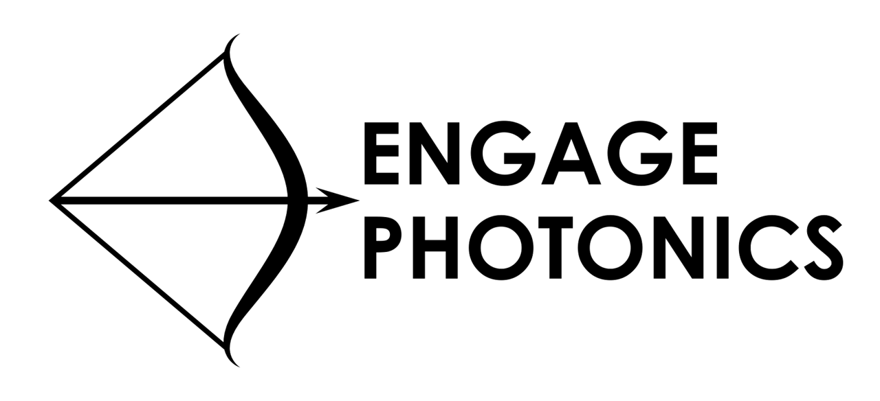 Engage Photonics